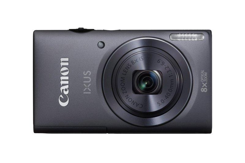 Цифровые фотокамеры Canon Elmarket 1655000.000