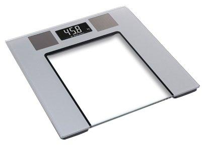 Напольные весы Camry Elmarket