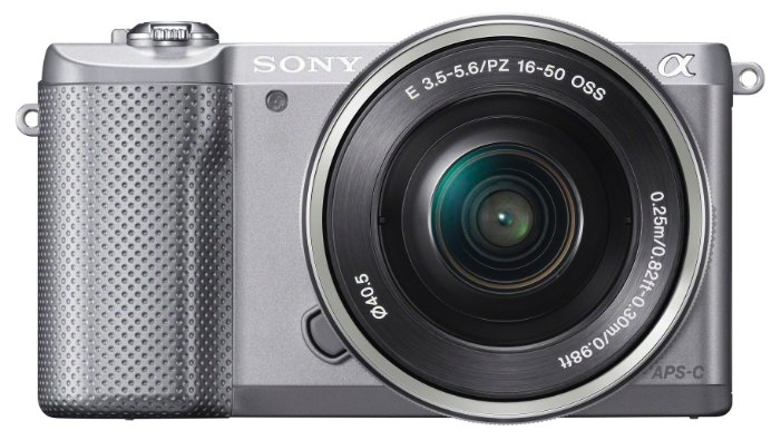Цифровые фотокамеры Sony Elmarket 5867000.000