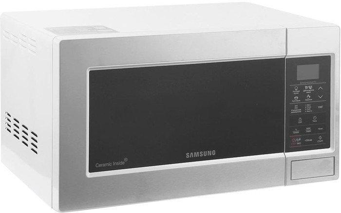 Микроволновые печи Samsung Elmarket 1285000.000