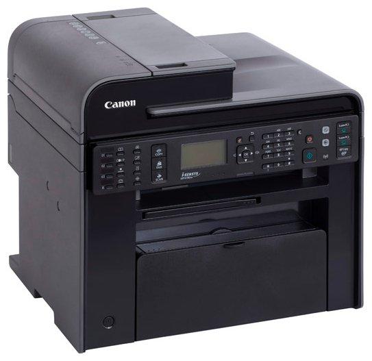 МФУ и принтеры Canon Elmarket 3467000.000