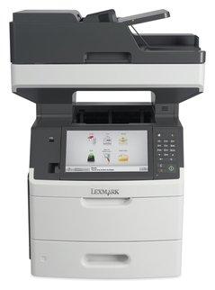МФУ и принтеры LEXMARK Elmarket 55963000.000