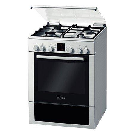 Плиты Bosch Elmarket 8477000.000