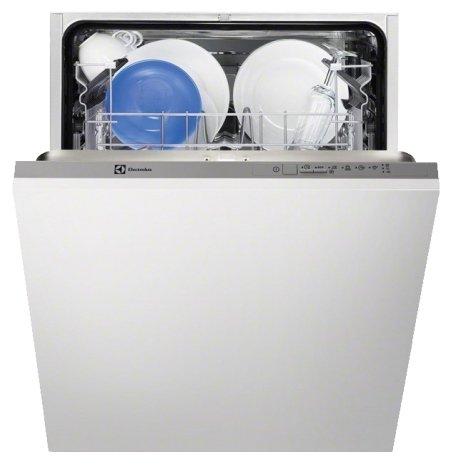 Встраиваемые посудомоечные машины Electrolux Elmarket 4130000.000