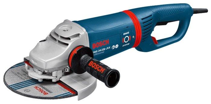 Шлифовальные машины Bosch Elmarket 4897000.000