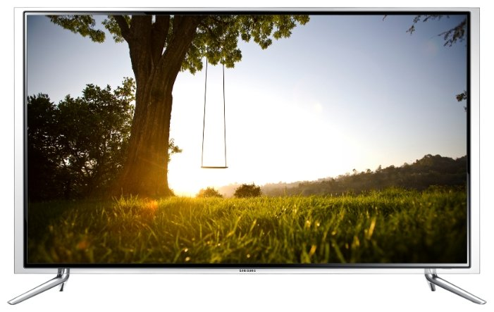 Телевизоры Samsung Elmarket 11096000.000