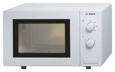 Микроволновые печи Bosch Elmarket 1151000.000