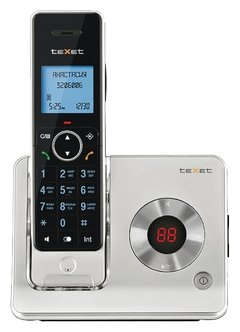 Радиотелефоны TeXet Elmarket 573000.000