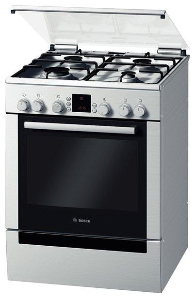 Плиты Bosch Elmarket 7373000.000