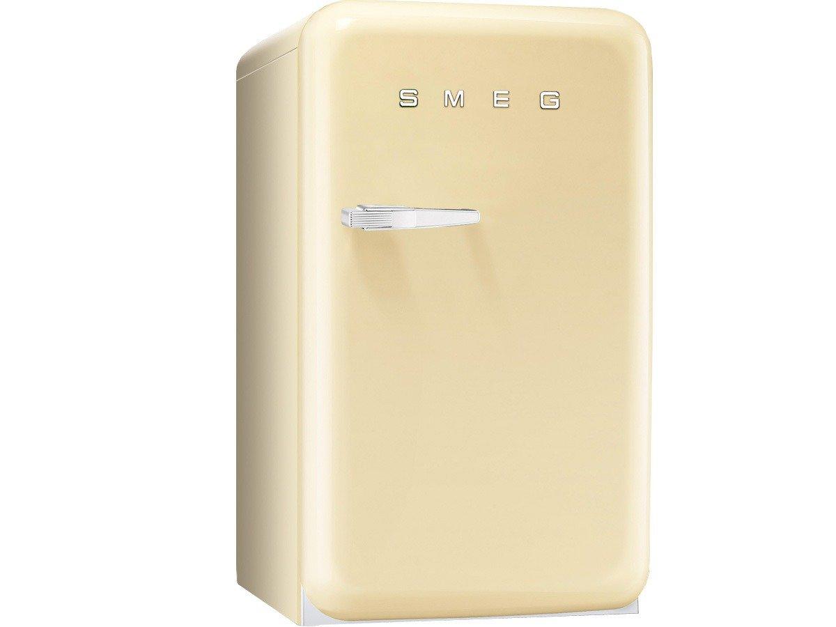 Холодильники Smeg Elmarket 13745000.000