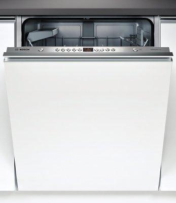 Встраиваемые посудомоечные машины Bosch Elmarket 8582000.000