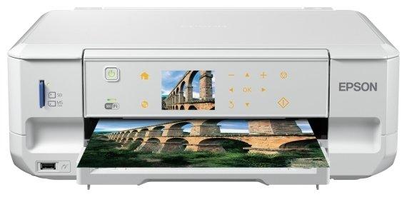 МФУ и принтеры Epson Elmarket 2996000.000