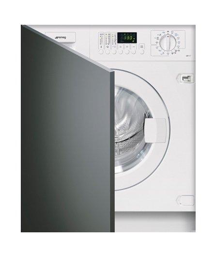 Встраиваемые стиральные машины Smeg Elmarket 13447000.000