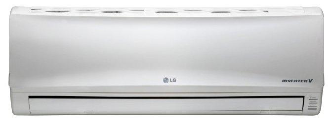 Кондиционеры LG Elmarket 7480000.000