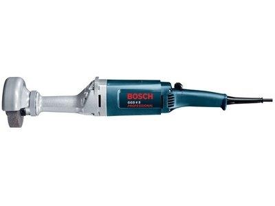 Шлифовальные машины Bosch Elmarket 8724000.000