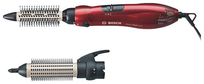 Приборы для укладки волос Фен-щётка Bosch PHA2302 Elmarket 461000.000