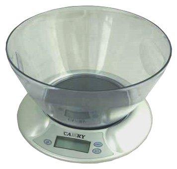 Кухонные весы Camry Elmarket 220000.000