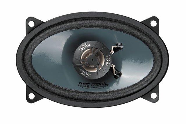 Автоакустика Mac Audio Elmarket 311000.000