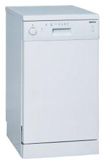 Посудомоечные машины Beko Elmarket 2911000.000