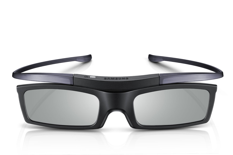 3D очки Samsung Elmarket 193000.000