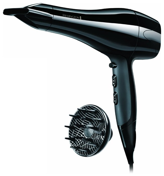 Фены Remington Elmarket 546000.000