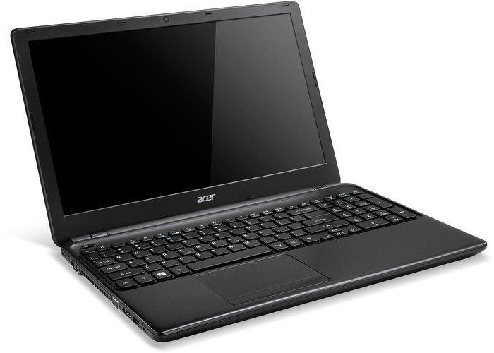 Ноутбуки, нетбуки ACER Elmarket 4533000.000