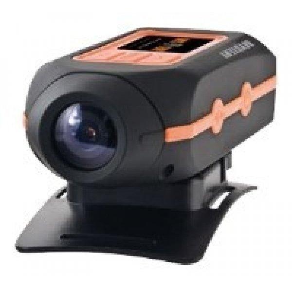 Автомобильные видеорегистраторы Mystery Elmarket 2143000.000