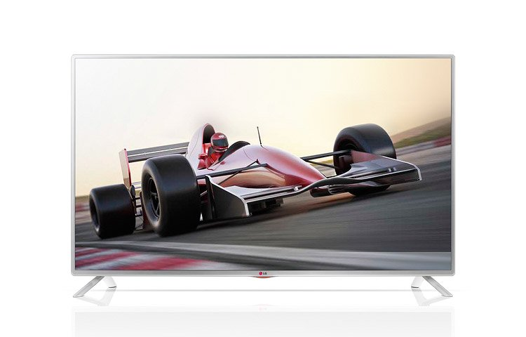 Телевизоры LG Elmarket 6000000.000