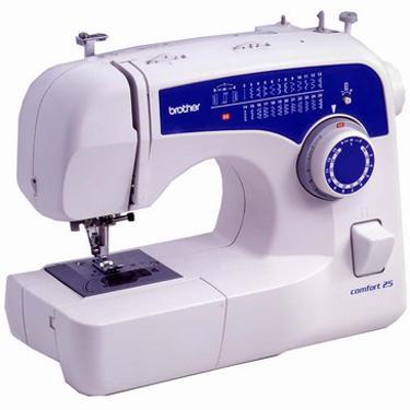 Швейные машины Brother Elmarket 1819000.000