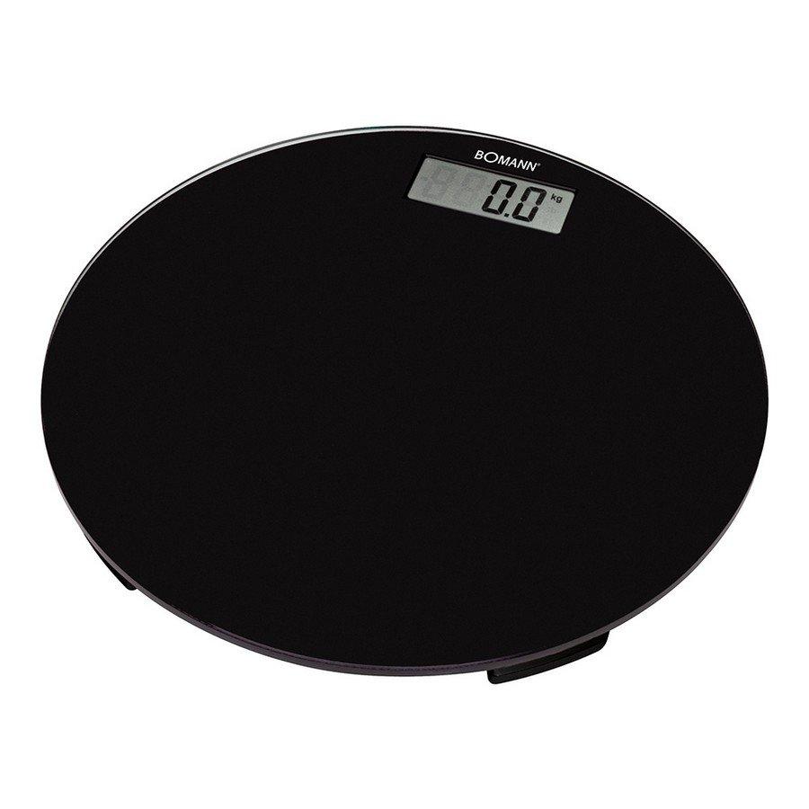 Напольные весы Clatronic Elmarket 286000.000