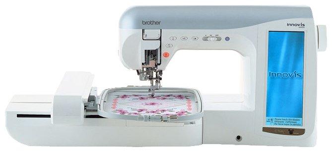 Швейные машины Brother Elmarket 26140000.000