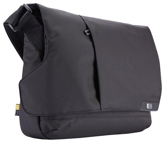 Сумки и чехлы для ноутбуков CASE LOGIC Elmarket 450000.000