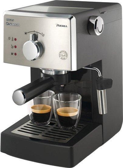 Кофеварки и кофемашины Philips Saeco Elmarket 2326000.000