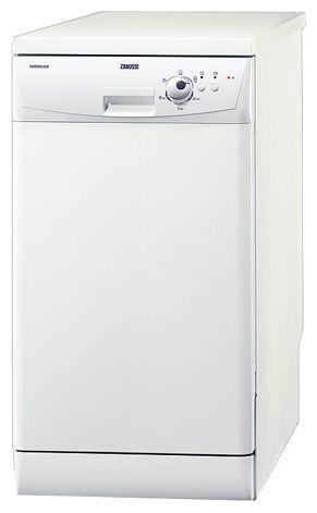 Посудомоечные машины Zanussi Elmarket 3626000.000