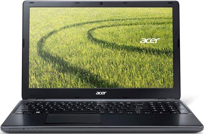 Ноутбуки, нетбуки ACER Elmarket 5118000.000