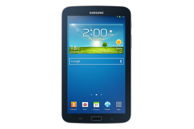 Планшеты Samsung Elmarket 2400000.000