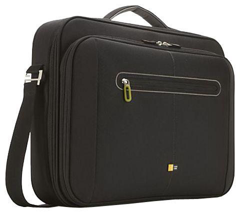 Сумки и чехлы для ноутбуков CASE LOGIC Elmarket 516000.000