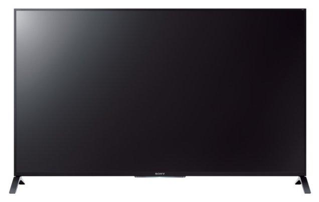 Телевизоры KD-55X8505BB Elmarket 25151000.000