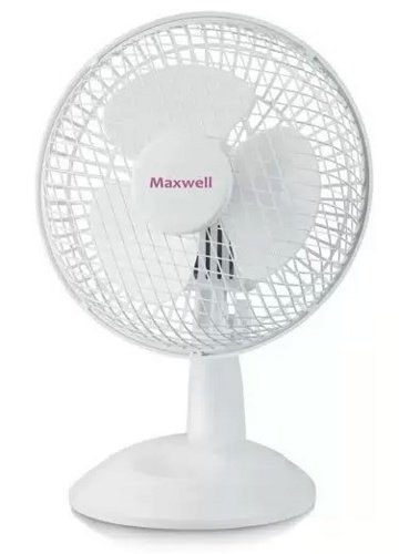 Вентиляторы Maxwell Elmarket 143000.000