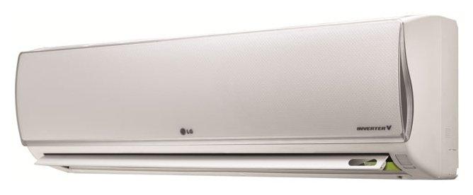 Кондиционеры LG Elmarket 8978000.000