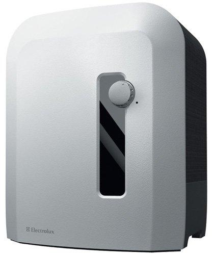 Воздухоочистители и увлажнители Electrolux Elmarket 3745000.000