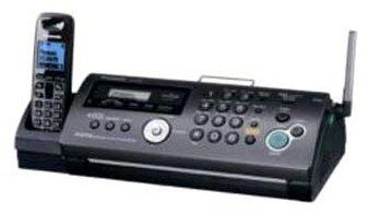 Факсы Panasonic Elmarket 2044000.000