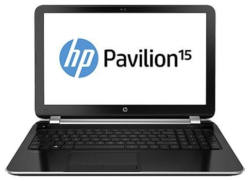 Ноутбуки, нетбуки HP Elmarket 7557000.000