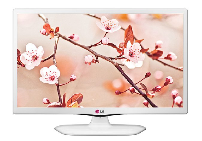 Телевизоры LG Elmarket 2708000.000