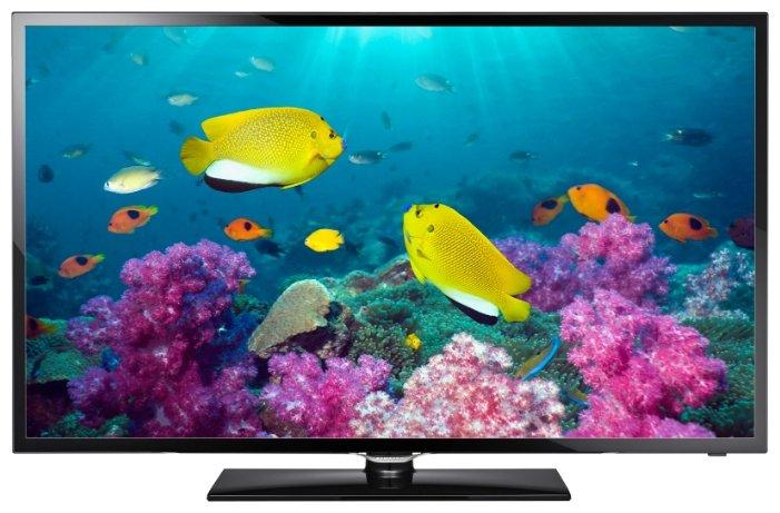 Телевизоры Samsung Elmarket 9408000.000