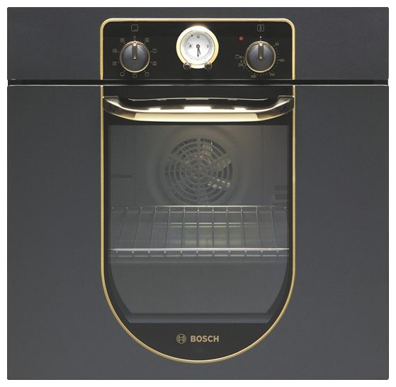 Духовые шкафы Bosch Elmarket 6440000.000