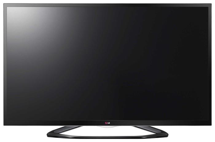 Телевизоры LG Elmarket 6430000.000