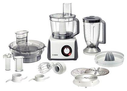 Кухонные комбайны Bosch Elmarket 1830000.000