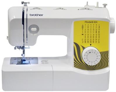 Швейные машины Brother Elmarket 1980000.000
