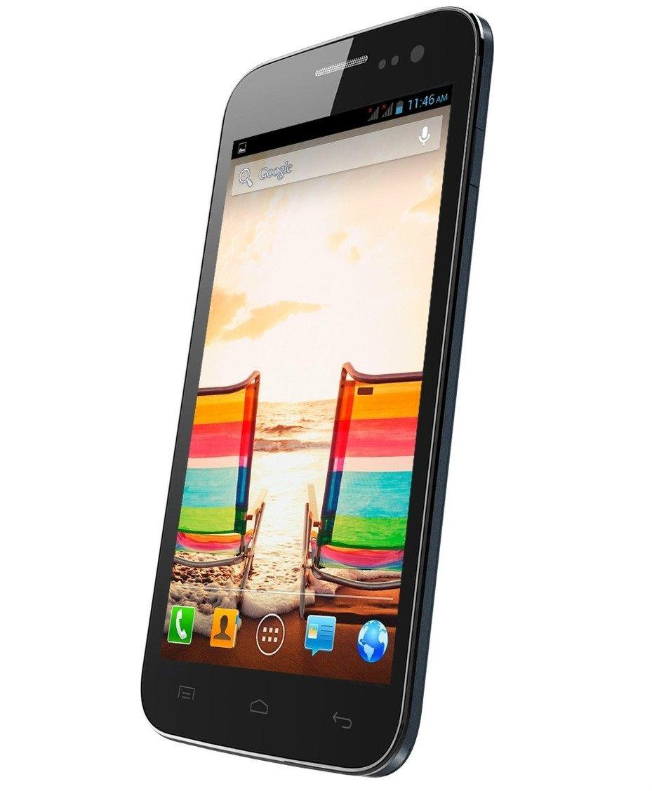 Мобильные телефоны Micromax Elmarket 2003000.000
